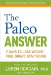 The Paleo Answer thumbnail